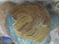 mermaid rock - 2