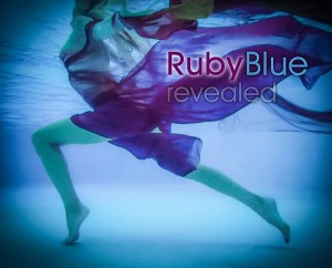 Ruby-Blue-Revealed