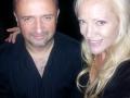 Ruby with Mikan Zlatkovich