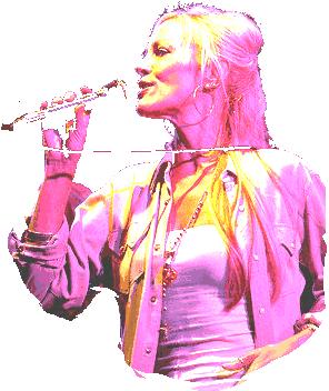 ruby jpresnel